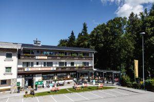 Berghof_frontside_08_2020
